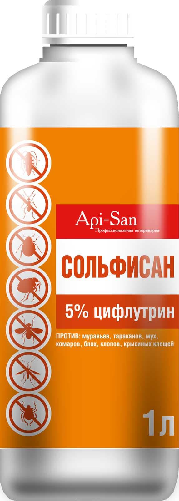 наложенный платеж почта россии бланк 112 скачать